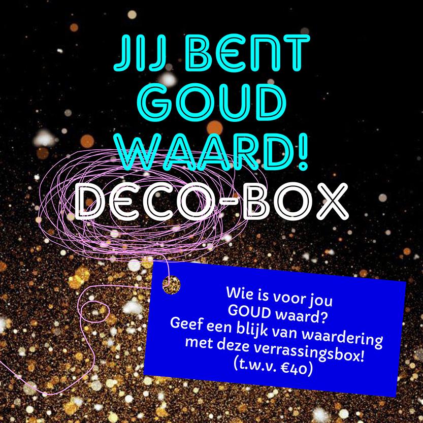 TJARDA_jij_bent_goud_waard_deco_box_web