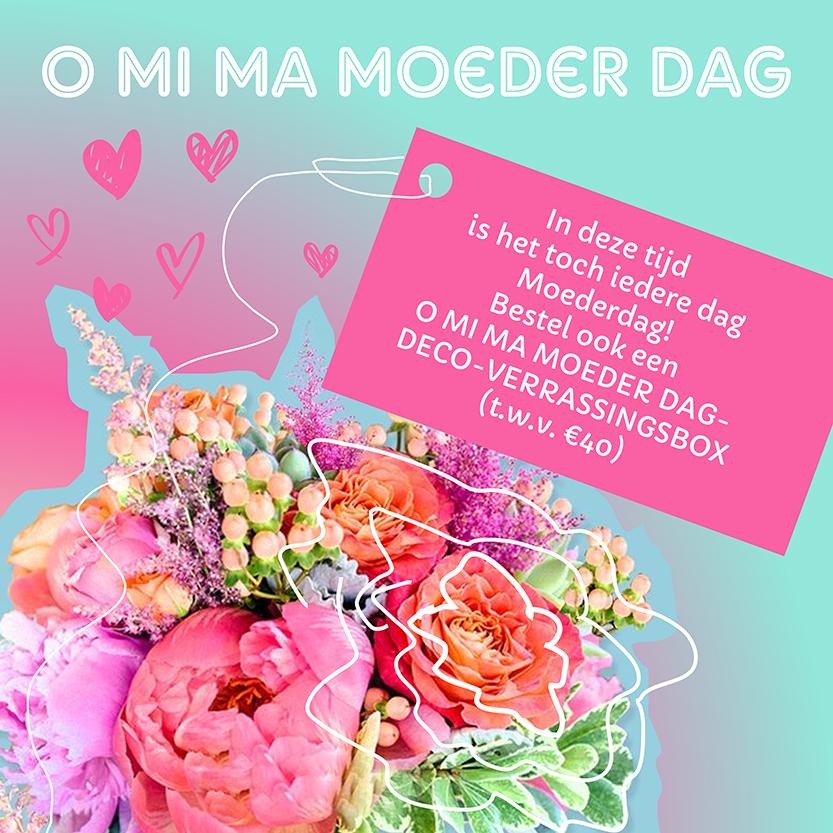 TJARDA_o_mi_ma_moeder_dag_web