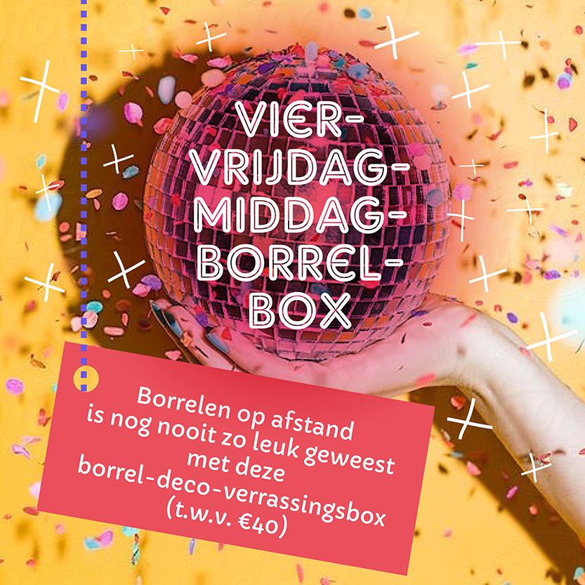 TJARDA_vier_vrijdag_middag_borrel_box_web